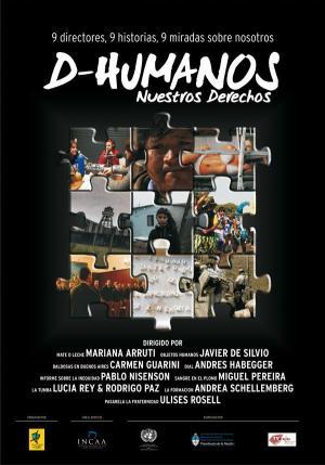 D-Humanos