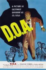D.O.A. (DOA)