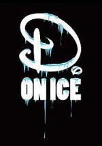 D. on Ice (C)