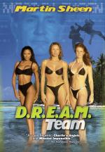 D.R.E.A.M. Team (TV)