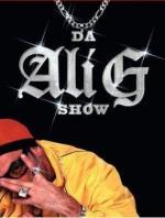 Da Ali G Show (TV Series)