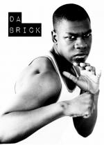 Da Brick (TV)