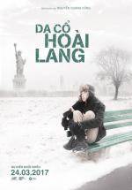 Da Co Hoai Lang: Hello Vietnam