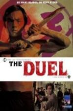 Da jue dou (The Duel)