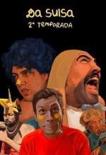 Da Suisa (Series TV) (TV Series)