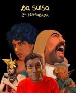 Da Suisa (Serie de TV)