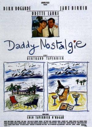 These Foolish Things (Daddy nostalgie)