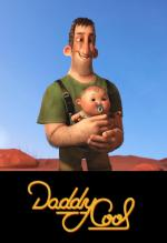 Daddycool (C)