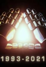 Daft Punk: Epilogue (S)