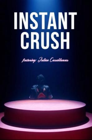 Daft Punk feat. Julian Casablancas: Instant Crush (Vídeo musical)