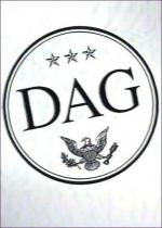 DAG (TV Series)
