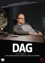 Dag (Serie de TV)