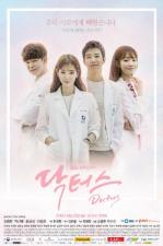 Doctors (TV Series)