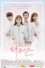 Doctors (Serie de TV)