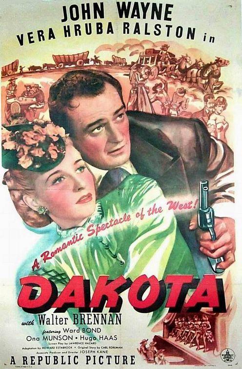 dakota-366486717-large.jpg