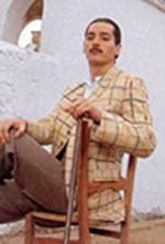 Dalí, être Dieu (TV)