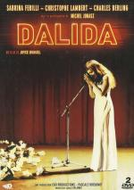 Dalida (TV Miniseries)