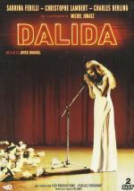 Dalida (Miniserie de TV)
