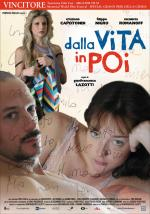 Dalla vita in poi (From the Waist On)
