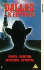 Dallas: J.R. Returns (TV)