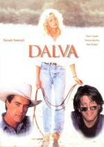 Dalva (TV)