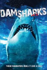 Dam Sharks (TV)