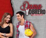 Dama y obrero (TV Series)