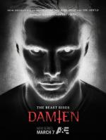 Damien (TV Series)