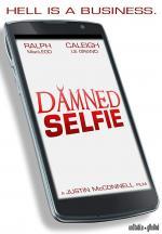 Damned Selfie (C)