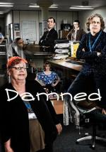 Damned (Serie de TV)