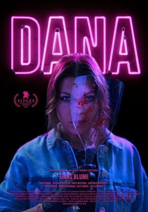Dana (C)