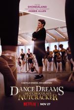 Dance Dreams: Hot Chocolate Nutcracker