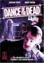 El baile de los muertos (Masters of Horror Series) (TV)
