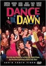 Dance 'Til Dawn (TV)
