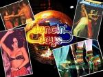 Dancin' Days (TV Series)