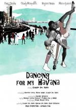 Dancing for My Havana