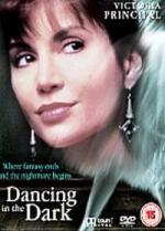 Dancing in the Dark (TV)