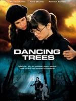 Dancing Trees (TV)