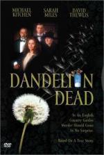 Dandelion Dead (Miniserie de TV)
