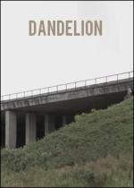 Dandelion (C)