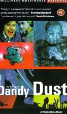 Dandy Dust