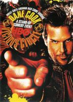 Dane Cook: Vicious Circle (TV)