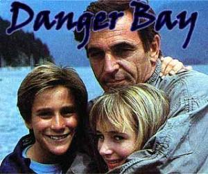 Danger Bay (Serie de TV)