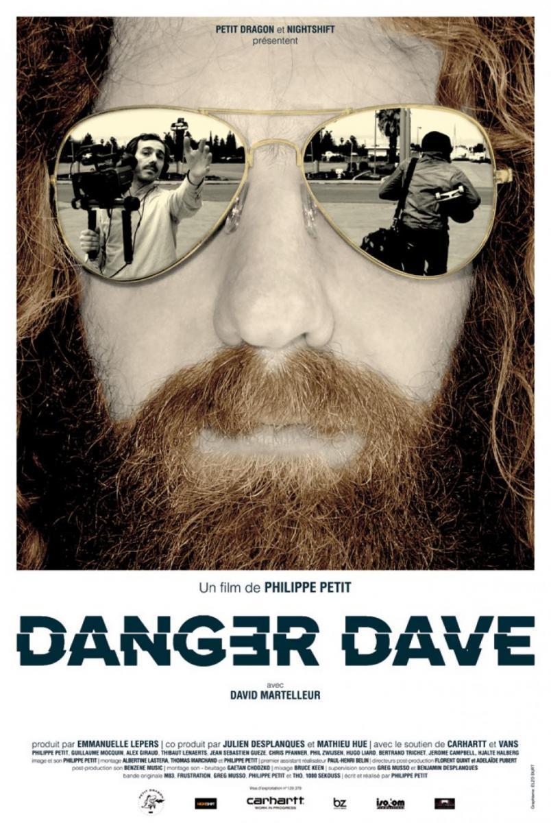 Dangerdaves