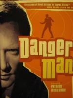 Danger Man (TV Series)