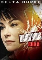 Dangerous Child (TV)
