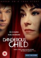 Hijos de la violencia (TV)