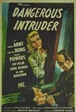 Dangerous Intruder