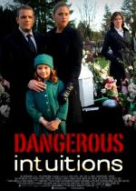 Dangerous Intuition (TV)