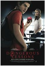 Dangerous Lessons (TV)